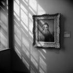 Fogg Still_Rembrandt