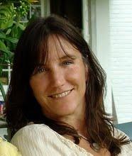 Jane Norton headshot